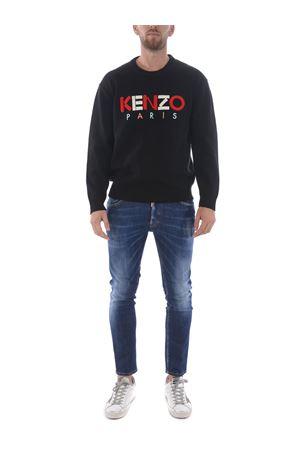 KENZO | 7 | FA55PU2173LC99