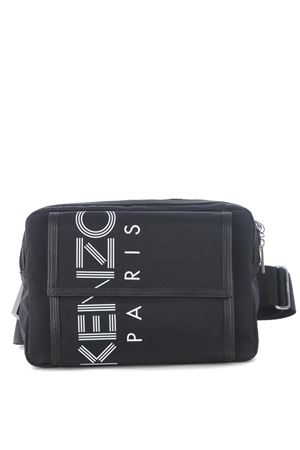 KENZO | 10000008 | FA55SF223F2499