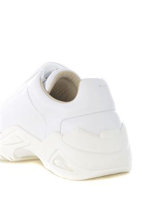 Sneakers Maison Margiela MAISON MARGIELA | 5032245 | S37WS0493P2589-H7341
