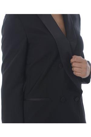 Abito blazer Manuel Ritz MANUEL RITZ | 11 | AD07203040-99