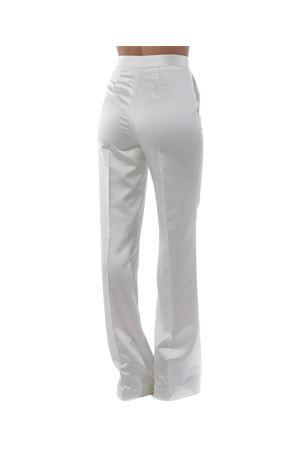 Pantaloni palazzo Manuel Ritz MANUEL RITZ | 9 | PD01204004-02