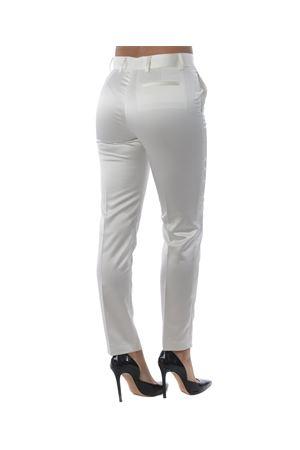 Pantaloni Manuel Ritz MANUEL RITZ | 9 | PD02204004-02