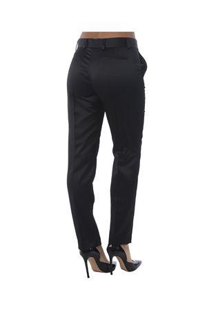 Pantaloni Manuel Ritz MANUEL RITZ | 9 | PD02204004-99