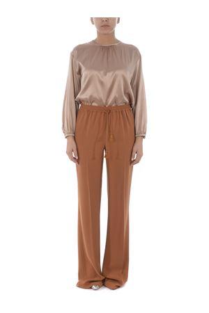 Pantaloni Max Mara Studio placido MAX MARA STUDIO | 9 | 61310407600012