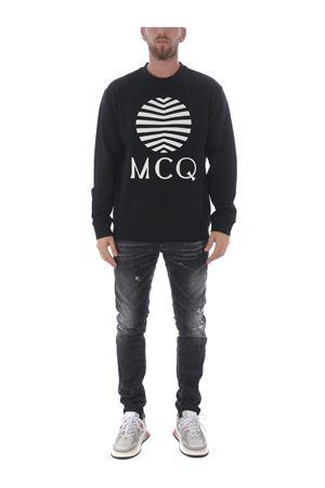 MCQ | 10000005 | 545415ROT081000