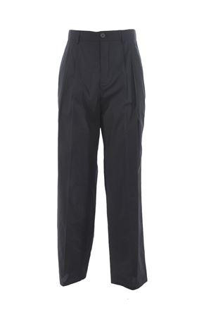 Pantaloni MCQ Alexander McQueen MCQ | 9 | 578410ROQ281000