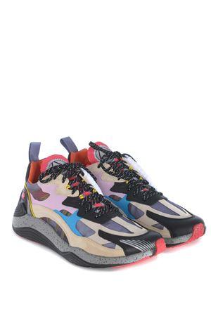 Sneakers McQ Alexander McQueen Daku MCQ | 12 | 598104R2685-5806