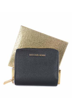 Portafoglio Michael Kors jet set MICHAEL KORS | 63 | 34F9GJ6Z8L001