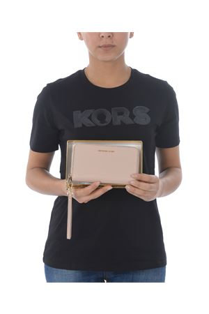MICHAEL KORS | 63 | 34F9GM9E3L187
