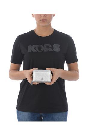 MICHAEL KORS | 63 | 34H9SOXZ1M040