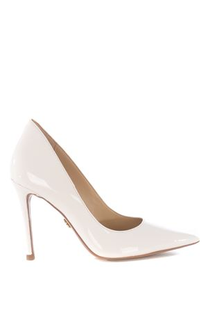 Decolletè Michael Kors keke pump in vernice MICHAEL KORS | 12 | 40F9KEHP1A289