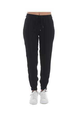 Pantaloni jogging Michael Kors MICHAEL KORS | 9 | MH83GPS6BZ048
