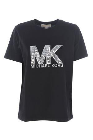 MICHAEL KORS | 8 | MH95MCE97J505