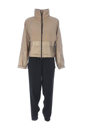Pantaloni jogging Moncler MONCLER | 9 | 2A704-00C0377-999