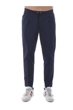 Pantaloni Moncler MONCLER | 9 | 2A710-00549P5-779