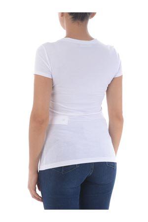 T-shirt Love Moschino MOSCHINO LOVE | 8 | W4B195FE1698-A00