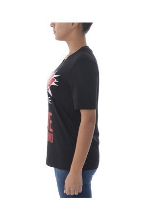 T-shirt Love Moschino MOSCHINO LOVE | 8 | W4F152EM3876-C74