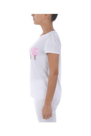 T-shirt Love Moschino MOSCHINO LOVE | 8 | W4F301UE1698-A00