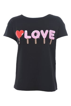 T-shirt Love Moschino MOSCHINO LOVE | 8 | W4F301UE1698-C74