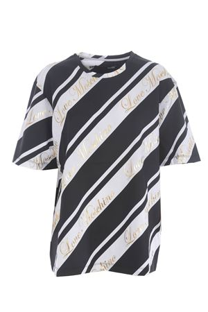 T-shirt Love Moschino MOSCHINO LOVE | 8 | W4F8700M4184-0032