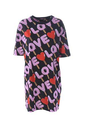 Abito Love Moschino MOSCHINO LOVE | 11 | W592300M4180-0017