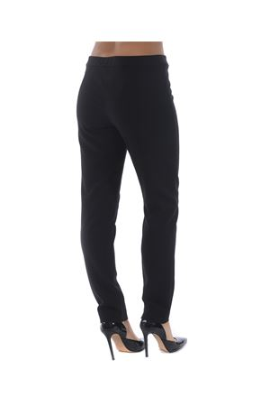 Pantaloni Moschino MOSCHINO | 9 | A0331524-555