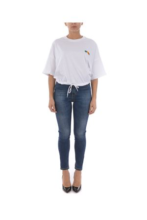 T-shirt Moschino MOSCHINO | 8 | A07015401001