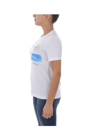 T-shirt Moschino MOSCHINO | 8 | A0704540-1001