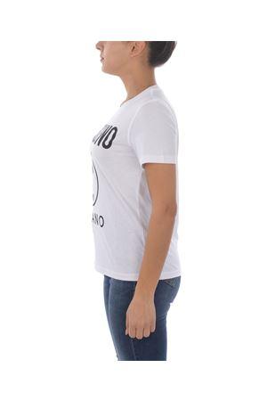 T-shirt Moschino MOSCHINO | 8 | A0716540-1001
