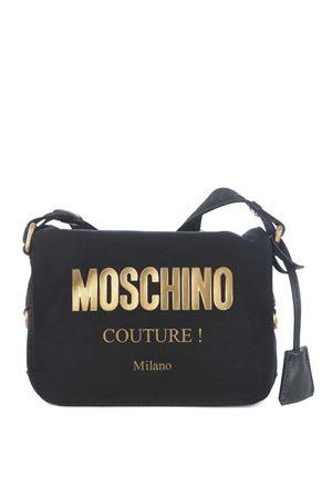 Borsa a tracolla Moschino MOSCHINO | 31 | B74098205-1555
