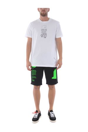OFF WHITE   8   OMAA027R201850050110