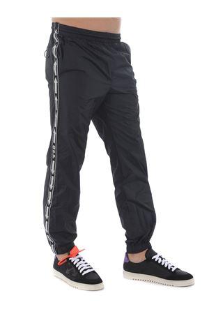 Pantaloni jogging Off White trackpant OFF WHITE | 9 | OMCA086R20G450011000
