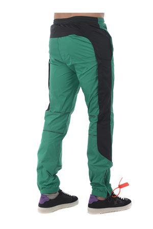 Pantaloni jogging Off White river trail track OFF WHITE | 9 | OMCA123S20A230204400