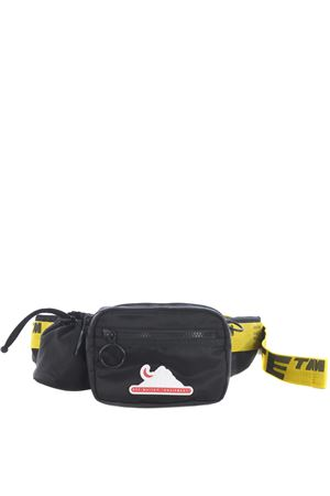 Marsupio Off White equipment fannypack OFF WHITE | 5032266 | OMKN003R20E480011000