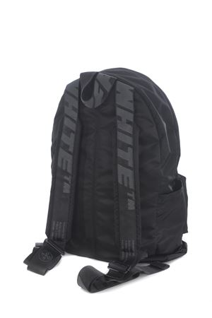 Zaino Off-White arrow backpack OFF WHITE | 10000008 | OMNB003R20E480201001