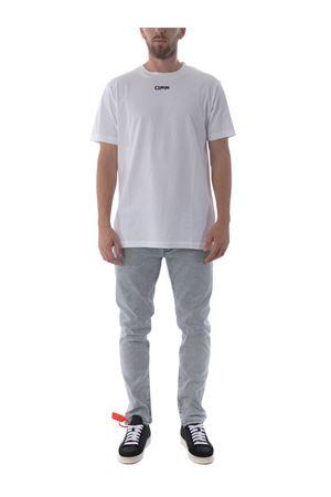 OFF WHITE | 24 | OMYA074S20H42023B610