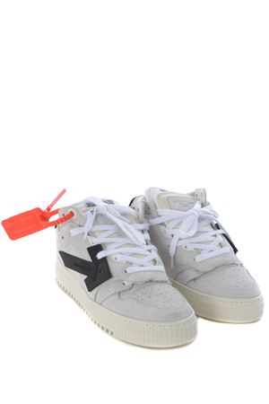 Sneakers Off White 2.0 low OFF WHITE | 5032245 | OWIA181R20D801110110