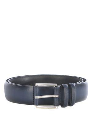 Cintura Orciani buffer ORCIANI | 22 | U07750NAVY