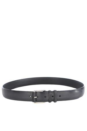 Cintura Orciani buffer ORCIANI | 22 | U07750NERO
