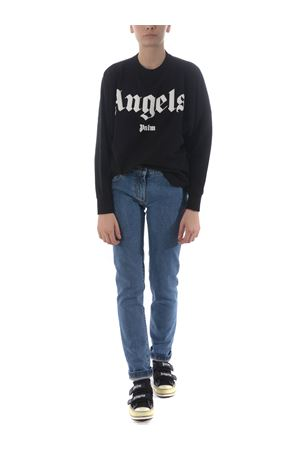 T-shirt Palm Angels Angels PALM ANGELS | 8 | PWAB012S20JER0021001