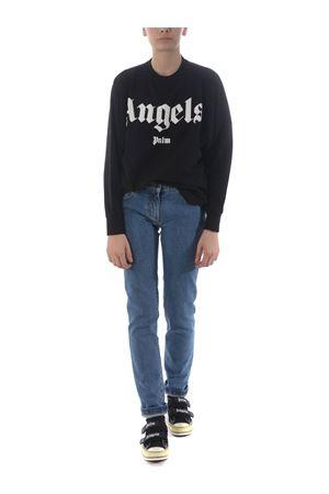 PALM ANGELS | 8 | PWAB012S20JER0021001