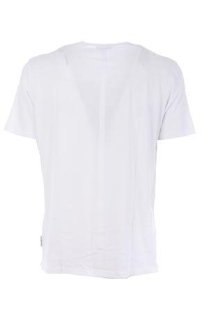 T-shirt Paolo Pecora PAOLO PECORA | 8 | F3014169-1101