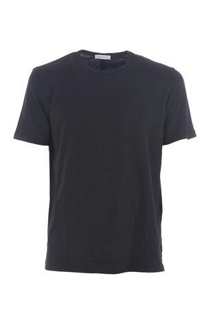 T-shirt Paolo Pecora PAOLO PECORA | 8 | F3014169-9000