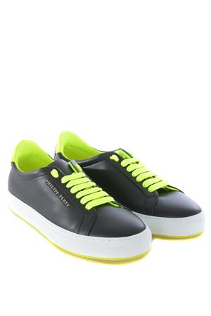 Sneakers uomo Philipp Plein PHILIPP PLEIN | 5032245 | MSC2573PCO008N-209