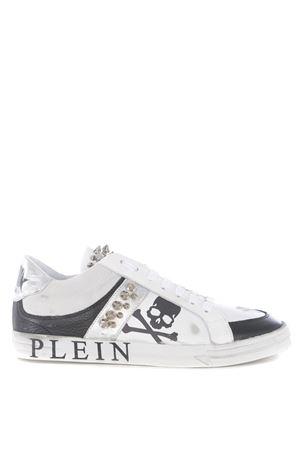Sneakers uomo Philipp Plein PHILIPP PLEIN | 5032245 | MSC2661PTE003N-01