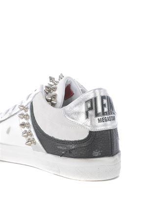 PHILIPP PLEIN | 5032245 | MSC2661PTE003N-01