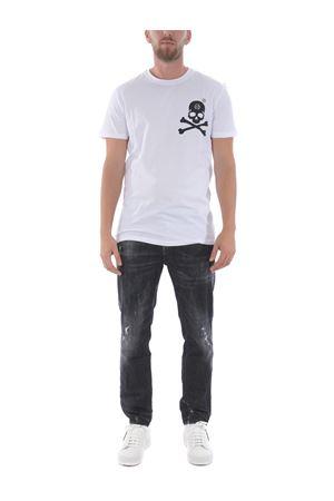 T-shirt Philipp Plein PHILIPP PLEIN | 8 | MTK4264PJY002N-102