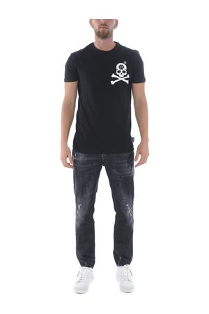 T-shirt Philipp Plein PHILIPP PLEIN | 8 | MTK4264PJY002N-201