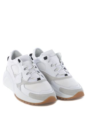 Sneakers uomo Philippe Model eze low PHILIPPE MODEL | 5032245 | EZLUWK06