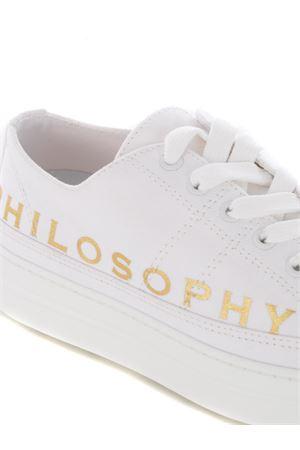 PHILOSOPHY | 5032245 | A3223782-2